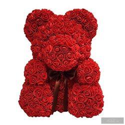Virágmaci 40 cm