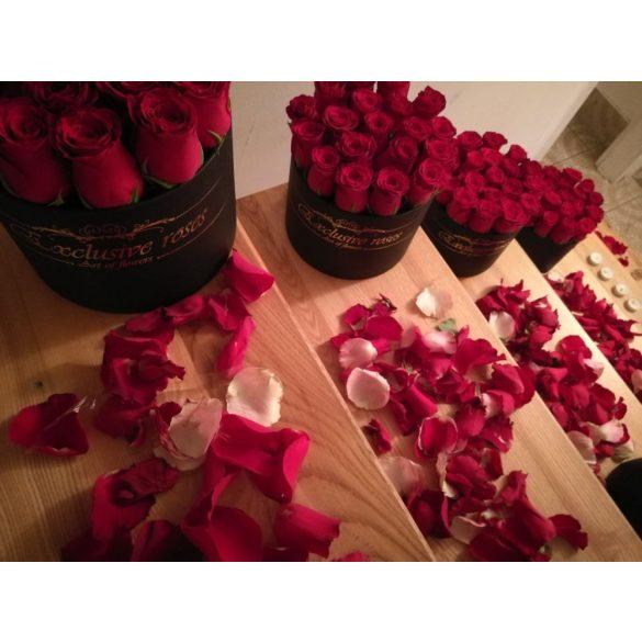 Exclusive Roses Minden NŐ Àlma....