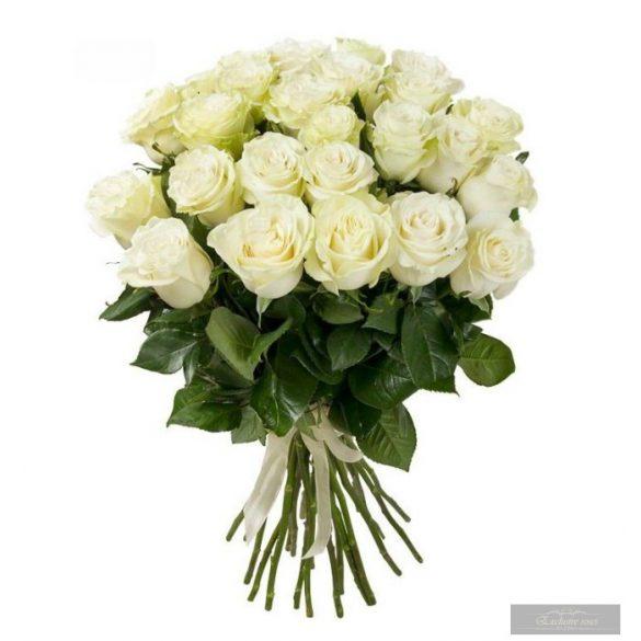 Exclusive Roses 29-30 szálas Csokor