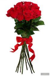 9. Szàlas Rózsa csokor
