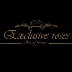 Exclusive Rózsa Box   16 szál