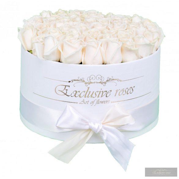 Exclusive Roses 48-50 szál