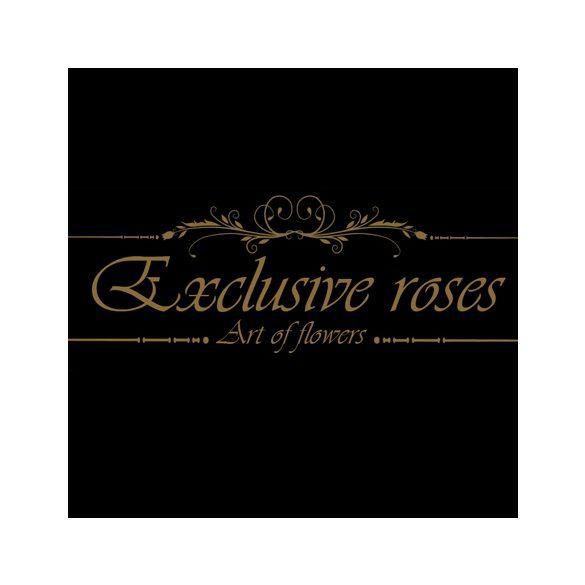 Exclusive Roses® Red Premium Box