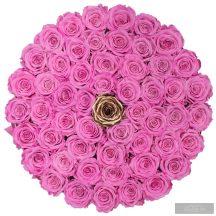 Exclusive Roses Prémium Box