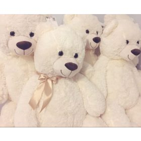 EXCLUSIVE Maci 100 cm / Teddy Bear
